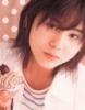 an_li_ya: Yama-chan