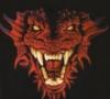 investigator, дракон, расследователь, dragon