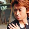 ArashiForYou: ohno AAAHH!!