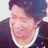 Sery: ohno maou hair cute