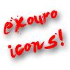 ☰ incendia exouro ♨