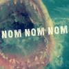 anoceanmonster userpic