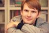 fedor_ermoshin userpic