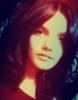 meropanastya userpic