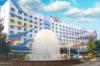 hotelnadia userpic