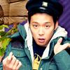 nii-chun