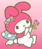 Melody FlowerFlute