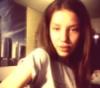 nestea161 userpic