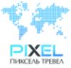 pixeltravel userpic