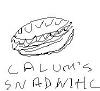 calum_day userpic