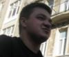 nezhsergey