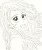 wing_sama userpic