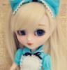 ichyuu