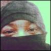 mradamantium userpic