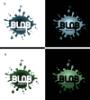 blob_agency userpic