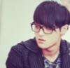 yeongie userpic