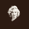 Marilyn Monroe » Wanna Be Loved By You