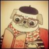 oy_cho userpic