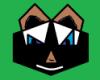 deb_the_furr userpic