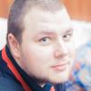 yaroslavpat userpic