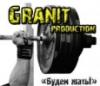 granit_prod