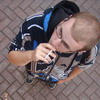 happylucifer userpic