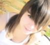 natalia_smile