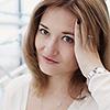 tanya_garanina userpic