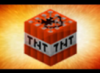goldgundynamite userpic