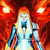 oblivion_gospel userpic
