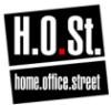 hostprofi userpic