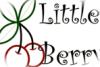 eco_littleberry userpic