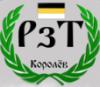 rightkorolev userpic