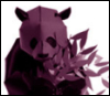 panda_path userpic