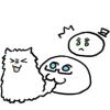 kyoutari userpic