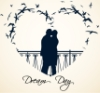 dreamday_event userpic