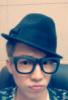 kkawaii_trexx