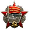 dmpokrov