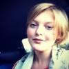 nastyamoroz userpic