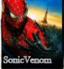 sonicvenom userpic