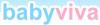 babyviva1 userpic