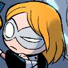 Wickedly Ethereal: Mockingbird is Judgingbird