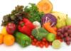 овощи-фрукты