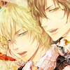 sleepy_akira userpic