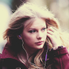 lolswifty userpic