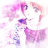 hermi_ko userpic