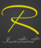 rinvestment userpic