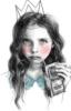 felisima_notte userpic