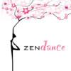 zendance