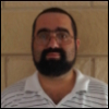duh_mizmor userpic